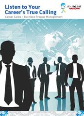 BPM Career Guides