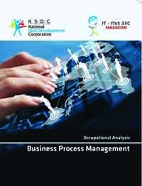 BPM Occupational Analysis