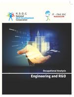 ERD Occupational  Analysis