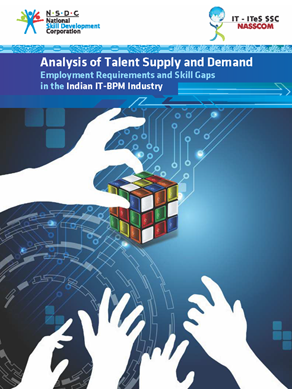 Talent Supply and Demand