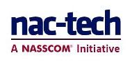 NAC_Tech